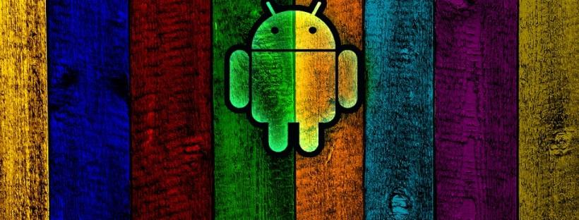 how to change os on rooted phone